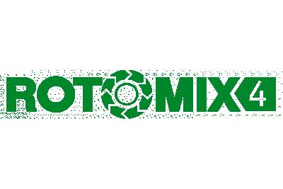Rotomix