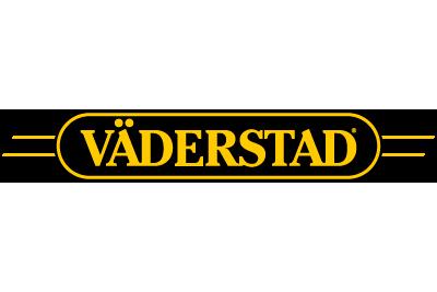 Vaderstad